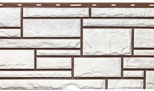 Панель дикий камень 1013