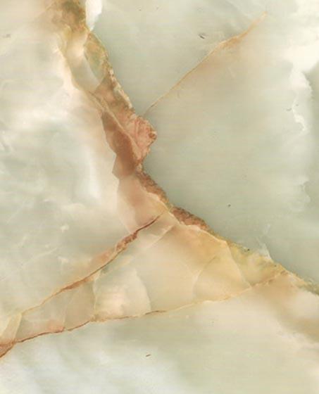 Платина - Панель под мраморную плиту в Алматы от MaxStone