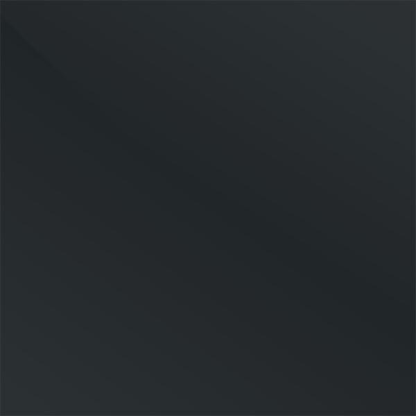 Черный - Мраморная плита в Алматы от MaxStone