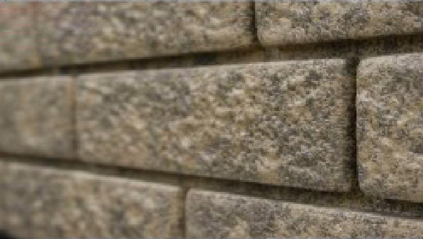 Под натуральный камень Стоун-хаус (Stone House) в Алматы MAXstone