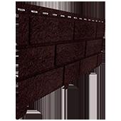 Стоун-хаус (Stone House) коричневый в Алматы от MAXstone