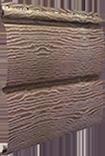 Тимберблок (Timberblock) - Дуб натуральный в Алматы от MAXstone