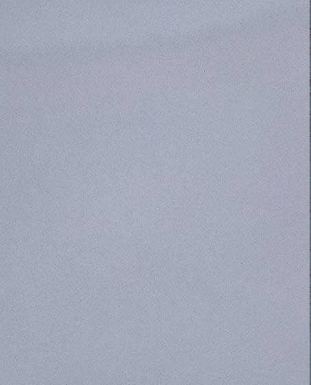 Серый глянец - Ламинированные шпоны для мебели и дверей в Алматы