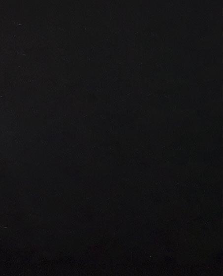 Черный глянец - Декоративные шпоны для мебели и дверей в Алматы