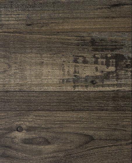 Древнее дерево - Декоративный шпон для мебели и дверей в Алматы