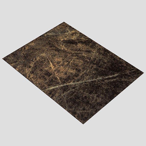 Изумрудный камень - Ламинированные шпоны для мебели и дверей в Алматы