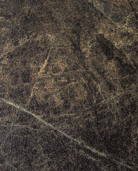 Изумрудный камень - Декоративные стеновые листы в Алматы