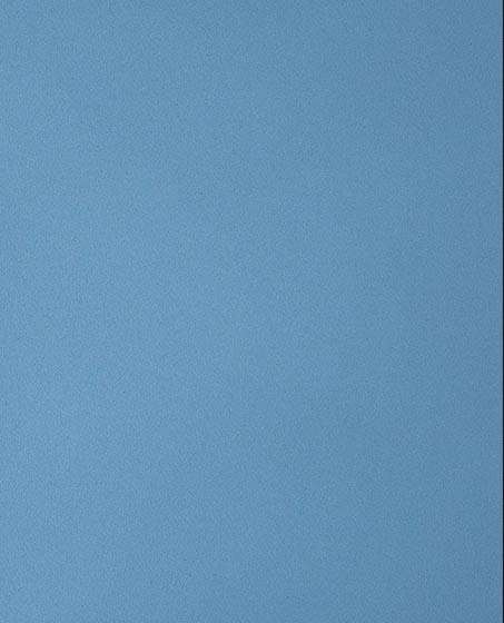 Небесно голубой - Декоративный шпон для мебели и дверей в Алматы