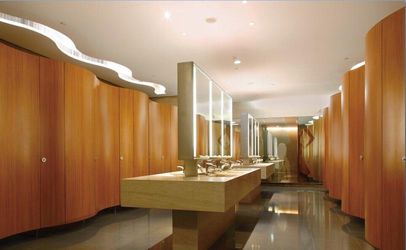 Декоративный шпон для мебели и дверей от MAXstone