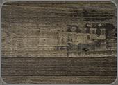 Древнее дерево - Декоративные шпоны для мебели и дверей в Алматы