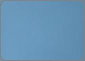 Небесно голубой - Декоративные шпоны для мебели и дверей в Алматы
