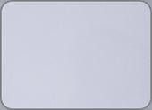 Белый глянец - Ламинированные шпоны для мебели и дверей в Алматы