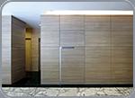 Декоративные шпоны для мебели и дверей от MAXstone