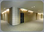 Ламинированные шпоны для мебели и дверей от MAXstone