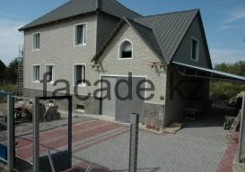 dom-v-kamenke