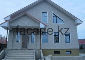 dom-v-remizovke-1