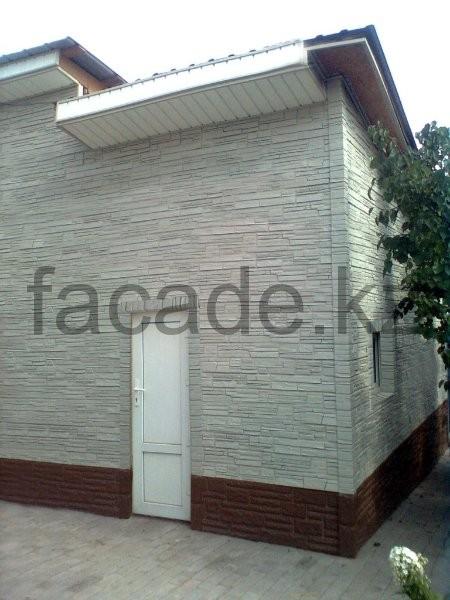 dom-v-tatarke-1