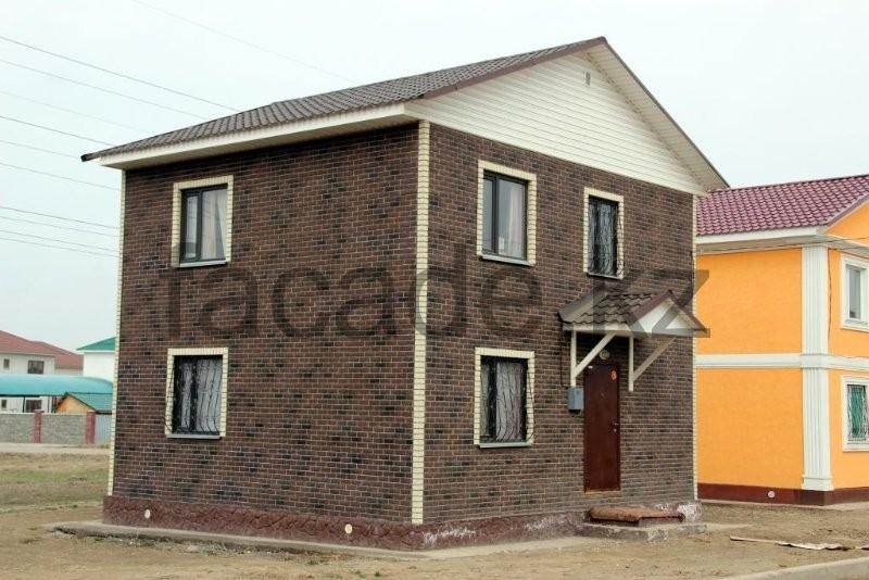 dom-v-zhanakuat-1