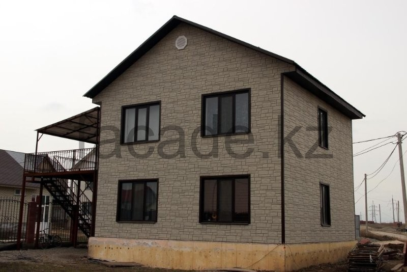 dom-v-zhanakuate-4
